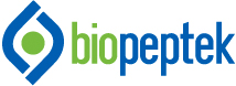Biopeptek Pharmaceuticals LLC